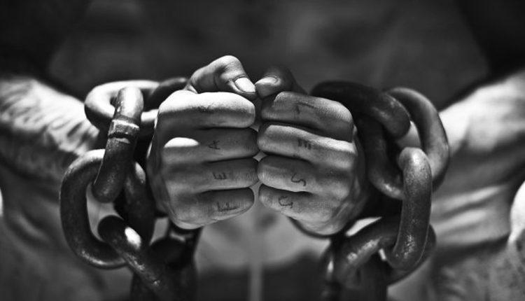 12 Pasos para ser libres del Sistema Religioso